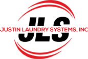 Justin Laundry Systems Arkansas, coin laundry invest, laundromat, wascomat, maytag, electrolux, apartment laundry