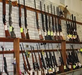 firearms_275x250