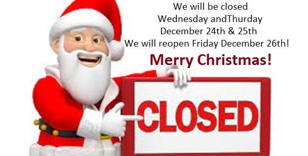 santa-closing
